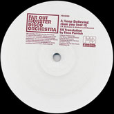far-out-monster-disco-orchestra-keep-believing-can-you-feel-it-theo-parrish-remix-far-out-recordings-cover