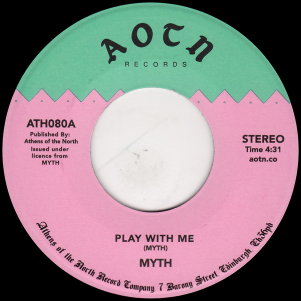 myth-play-with-me-in-action-athens-of-the-north-cover