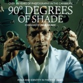 various-artists-90-degrees-of-shade-hot-jump-up-island-sounds-from-the-caribbean-cd-soul-jazz-cover