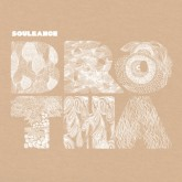souleance-brotha-ep-first-word-records-cover