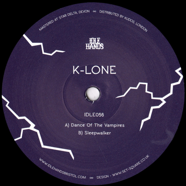 k-lone-dance-of-the-vampires-idle-hands-cover