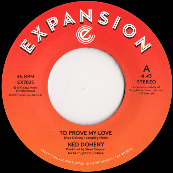 ned-doheny-to-prove-my-love-guess-whos-looking-for-love-again-expansion-cover