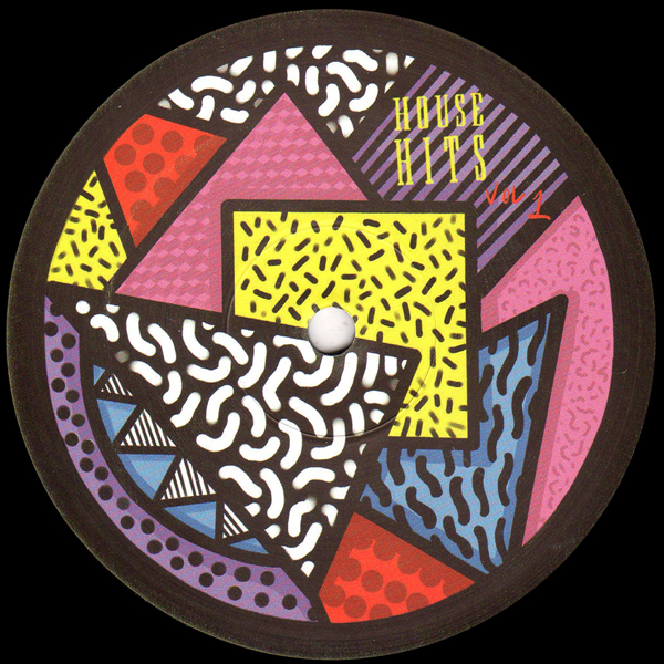 paul-woolford-house-hits-vol-1-hot-creations-cover