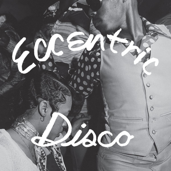 various-artists-eccentric-disco-lp-limited-edition-party-people-pink-colour-vinyl-numero-group-cover