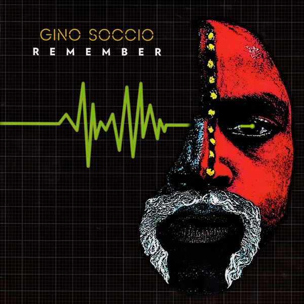 gino-soccio-remember-dream-on-groovin-recordings-cover