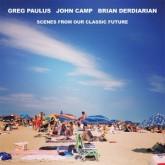 greg-paulus-john-camp-brian-derdiarian-scenes-from-our-classic-future-wolf-lamb-cover