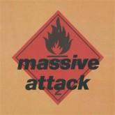 massive-attack-blue-lines-2012-cd-virgin-records-cover