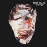 this-heat-deceit-lp-modern-classics-cover
