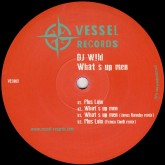 dj-wild-whats-up-men-vessel-records-cover