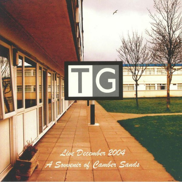 throbbing-gristle-a-souvenir-of-camber-sands-lp-mute-cover