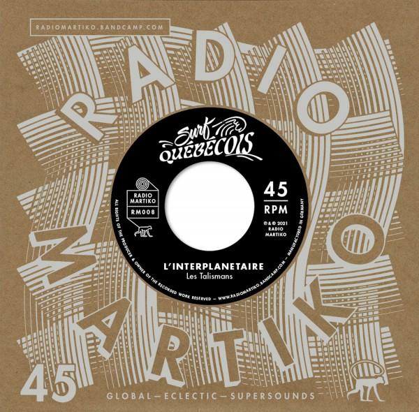 les-talismans-les-jaguars-linterplanetaire-guitare-jet-radio-martiko-cover