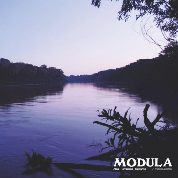modula-alba-tempesta-notturno-a-tropical-journey-tartelet-records-cover