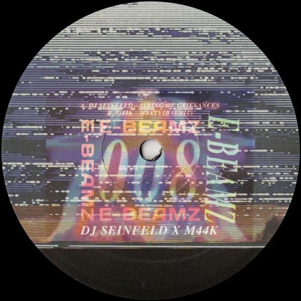 dj-seinfeld-m44k-e-beamz008-e-beamz-cover