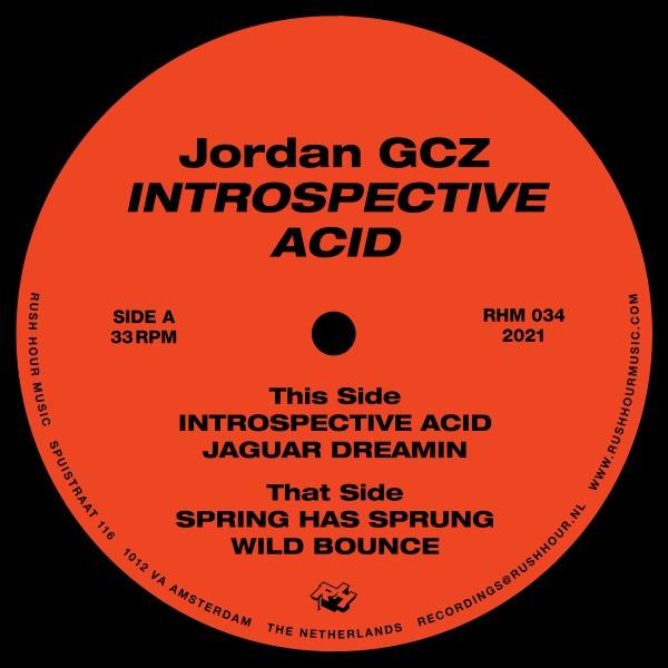 jordan-gcz-introspective-acid-rush-hour-cover