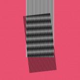 hot-chip-why-make-sense-cd-domino-cover