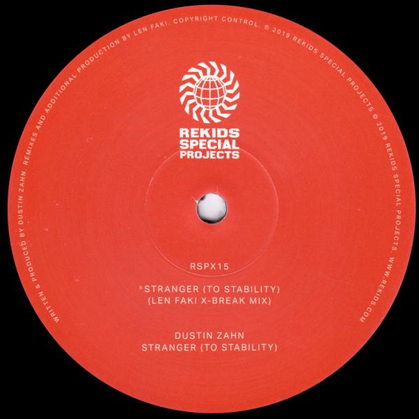 dustin-zahn-stranger-to-stability-len-faki-remixes-rekids-cover