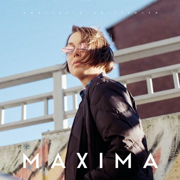 anastasia-kristensen-maxima-ep-houndstooth-cover