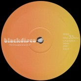 lee-douglas-the-douglas-sound-ep-blackdisco-cover