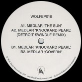 medlar-the-sun-inc-detroit-swindle-remix-wolf-music-cover