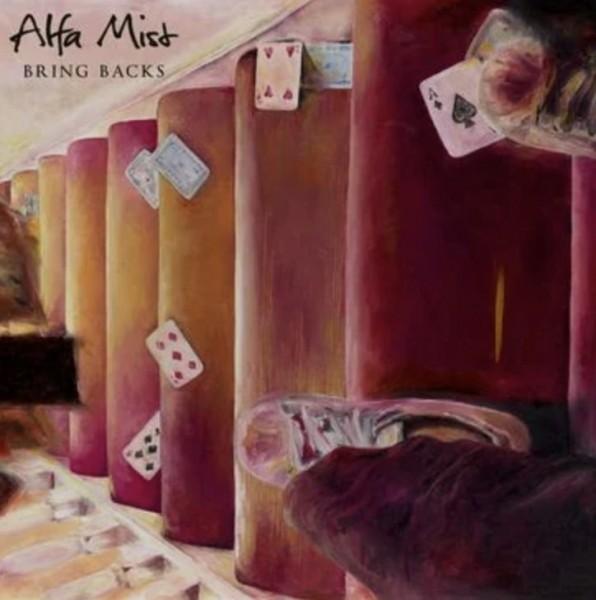 alfa-mist-bring-backs-lp-anti-records-cover