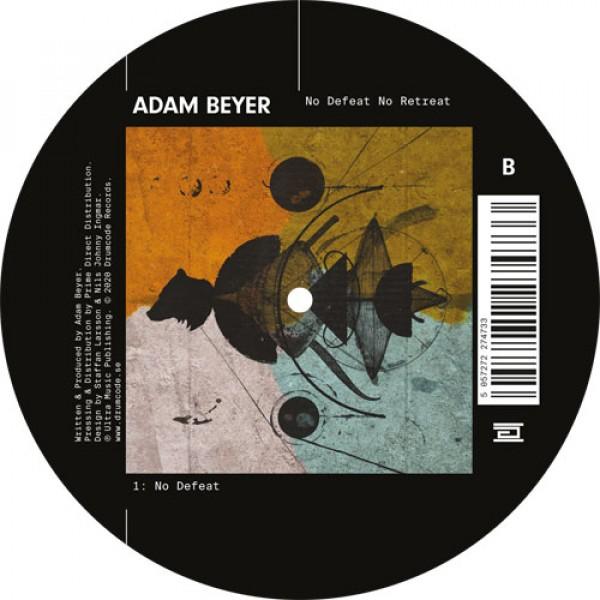 adam-beyer-no-defeat-no-retreat-drumcode-cover