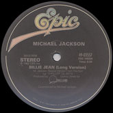 michael-jackson-billie-jean-epic-records-cover