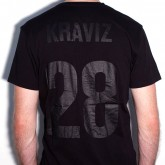 electric-uniform-kraviz-28-black-on-black-t-shirt-large-electric-uniform-cover