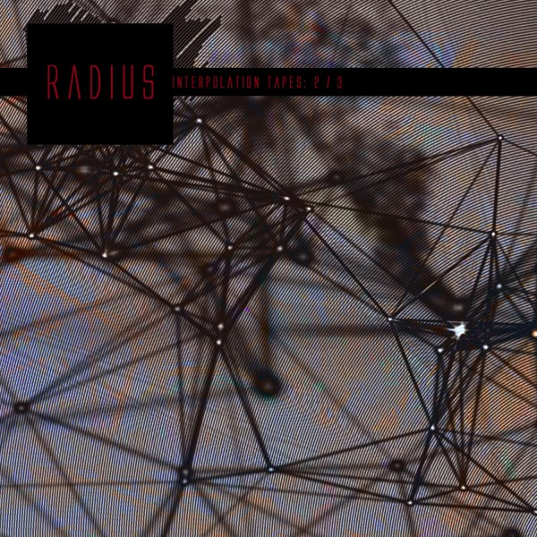 radius-interpolation-tapes-restoration-2-3-cd-echospace-cover