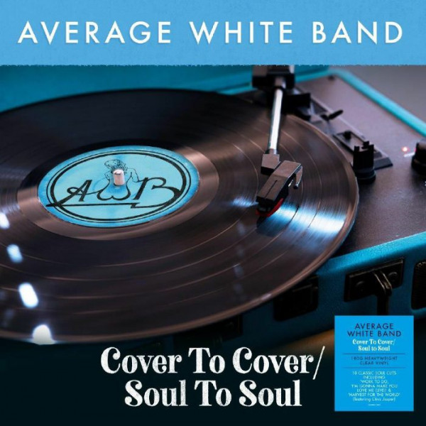 average-white-band-cover-to-cover-soul-to-soul-lp-demon-records-cover