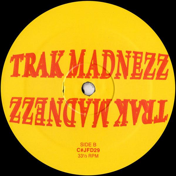 arttu-mr-ho-rushmore-alden-tyrell-trak-madnezz-clone-jack-for-daze-cover