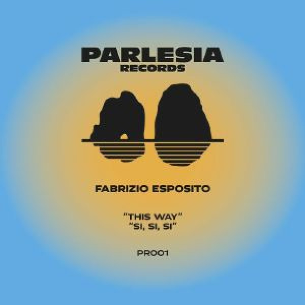 fabrizio-esposito-this-way-ep-parlesia-cover
