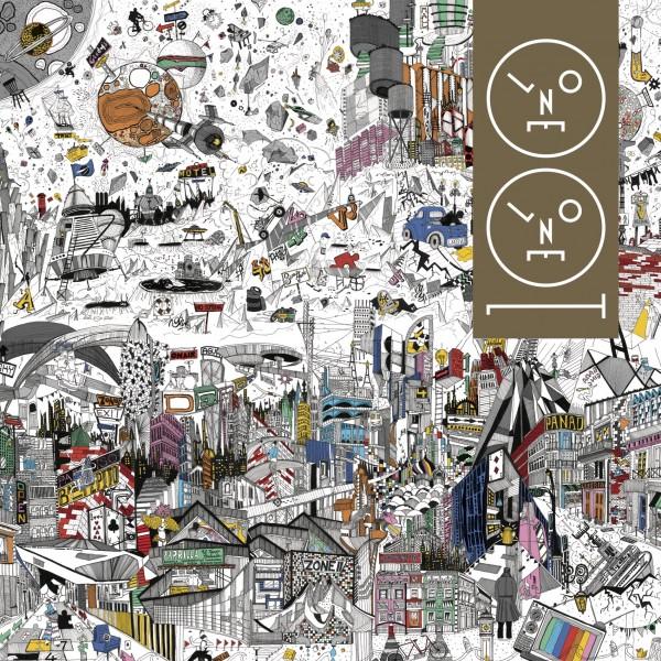 sasha-various-artists-100-inc-radio-slave-locked-groove-john-monkman-remixes-last-night-on-earth-cover