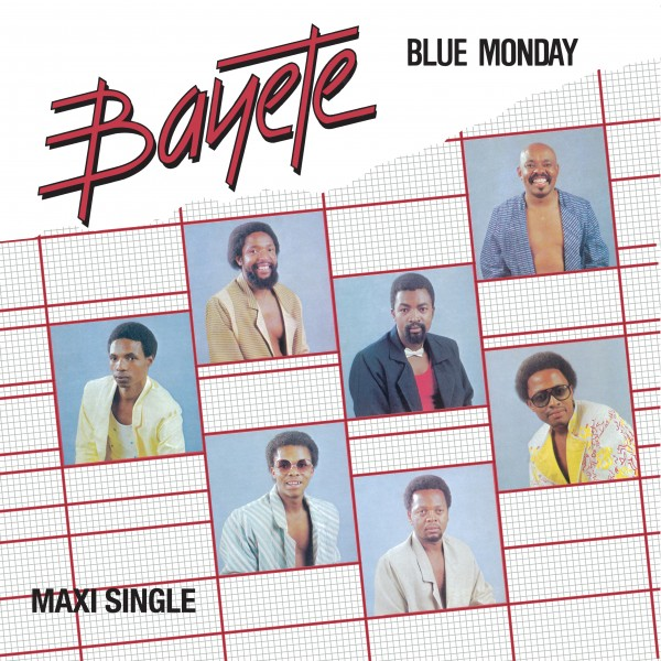 bayete-blue-monday-open-your-heart-vula-la-casa-tropical-cover