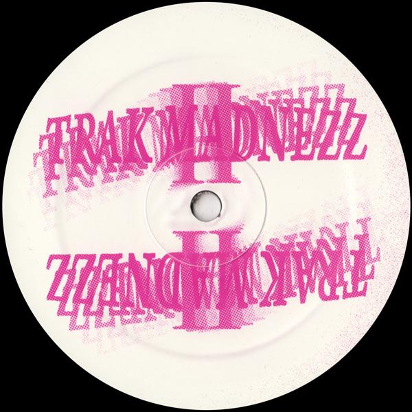 marcos-cabral-oli-furness-sean-dixon-trak-madness-ii-clone-jack-for-daze-cover