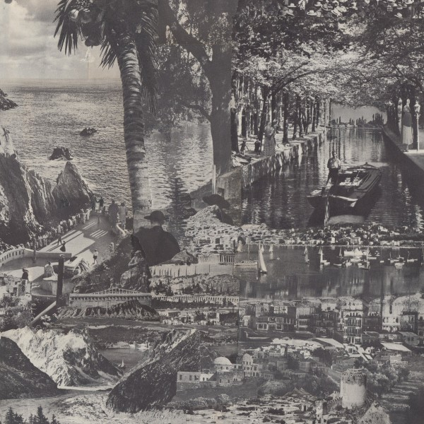 bing-ruth-kaitlyn-aurelia-smith-various-artists-ss-presents-dreams-lp-cascine-cover