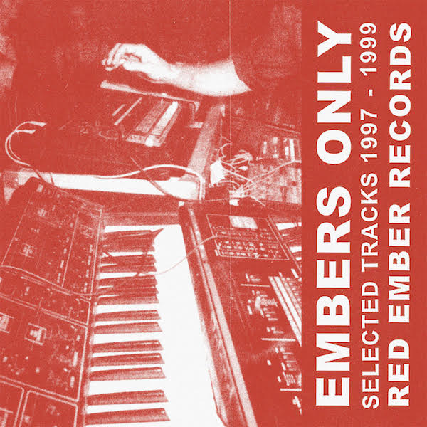 ewan-jansen-justin-zerbst-embers-only-selected-tracks-1997-1999-red-ember-records-cover