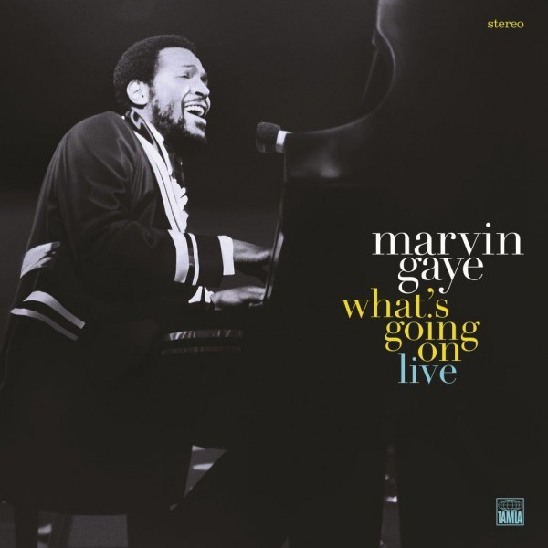 marvin-gaye-whats-going-on-live-lp-umc-island-cover