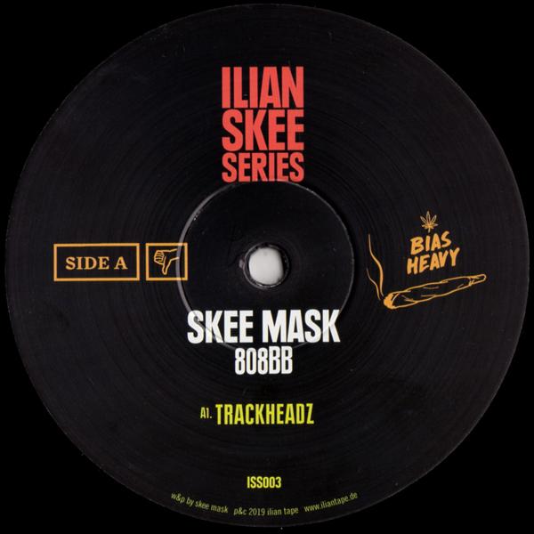 skee-mask-808bb-ilian-skee-series-cover