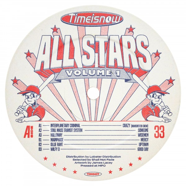 interplanetary-criminal-soul-mass-transit-system-holloway-mainphase-ollie-rant-wilfy-d-time-is-now-allstars-vol-1-time-is-now-cover