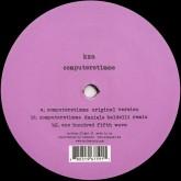 kza-computerstimme-daniele-baldelli-remix-endless-flight-cover