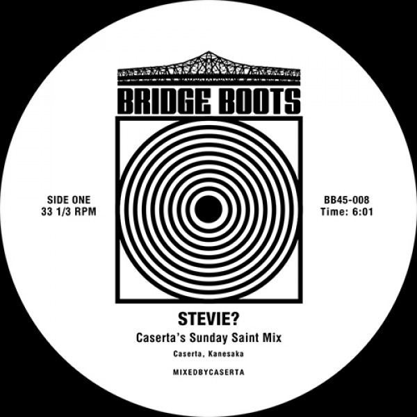 caserta-stevie-bridge-boots-cover