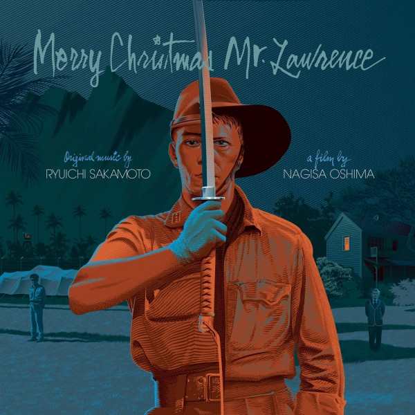 ryuichi-sakamoto-merry-christmas-mr-lawrence-ost-lp-milan-cover
