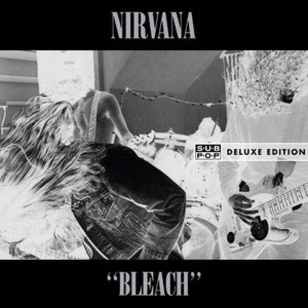 nirvana-bleach-lp-deluxe-vinyl-sub-pop-cover