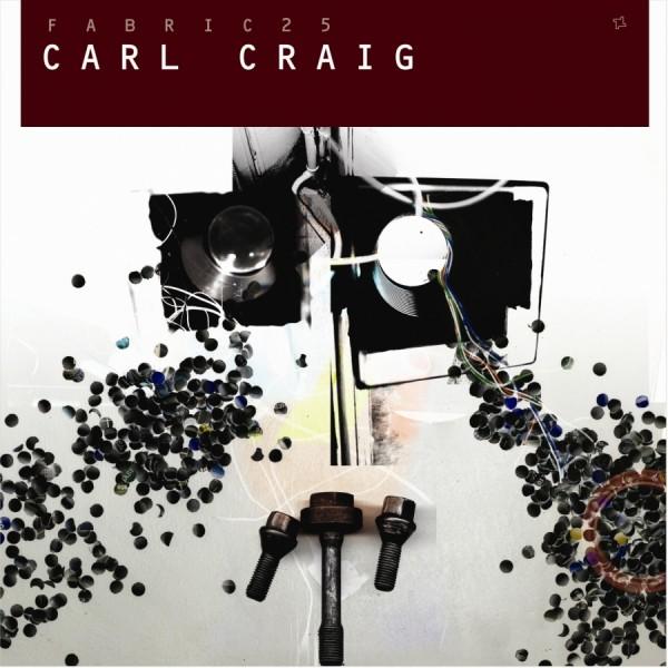 carl-craig-fabric-25-cd-fabric-cover