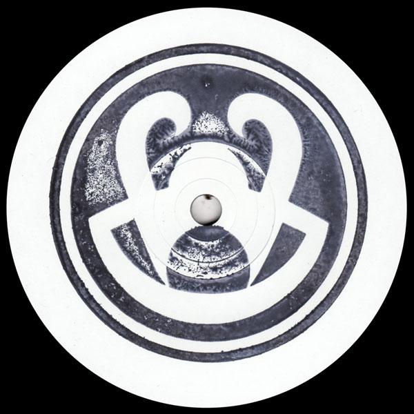 keita-sano-various-artists-dm002-dionysian-mysteries-cover