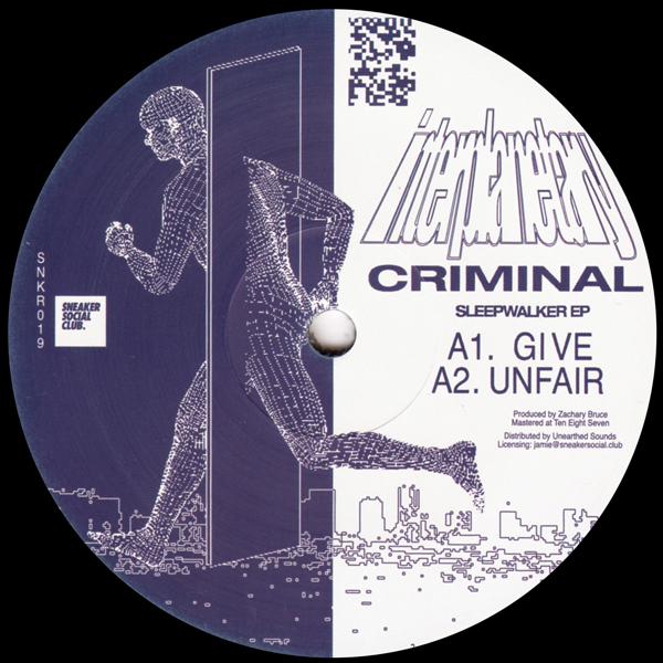 interplanetary-criminal-sleepwalker-ep-sneaker-social-club-cover
