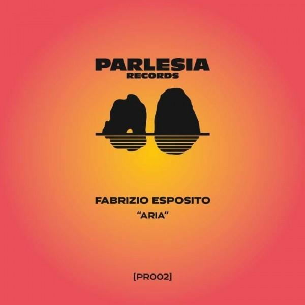 fabrizio-esposito-aria-ep-parlesia-cover