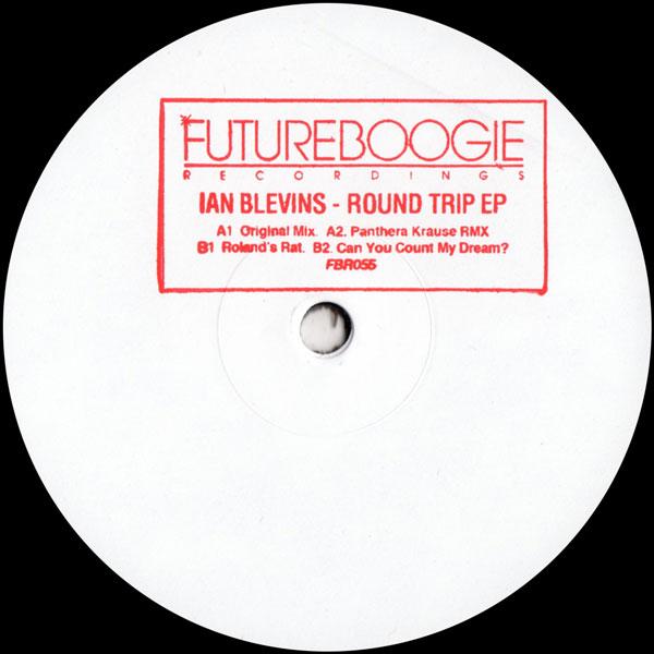 ian-blevins-round-trip-ep-futureboogie-cover