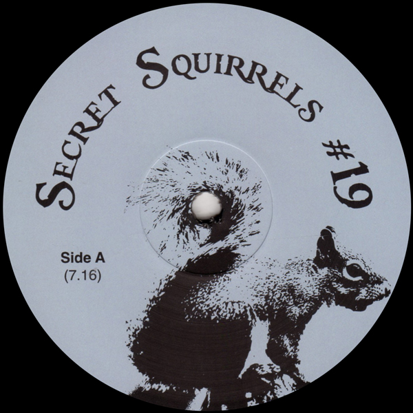 secret-squirrels-secret-squirrels-19-secret-squirrel-cover