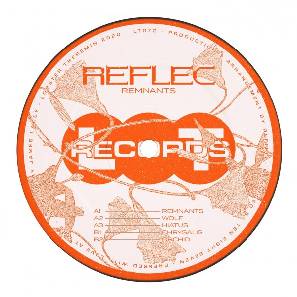 reflec-remnants-ep-pre-order-lobster-theremin-cover